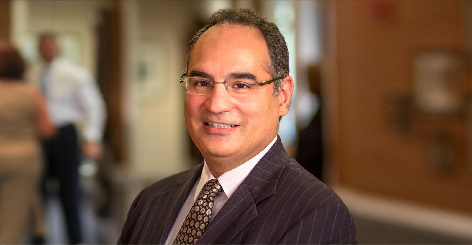 Ardavan Mobasheri