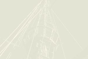 Mast Background